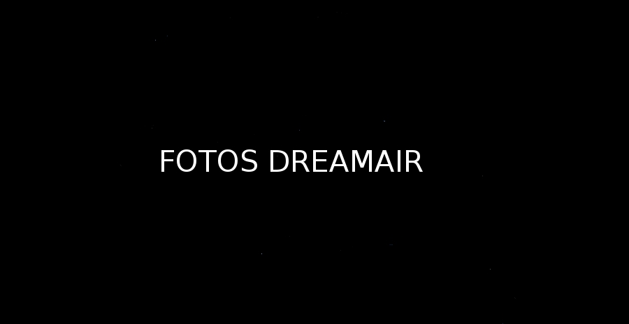 Fotos Dreamair